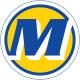 Mariemont City Schools Logo